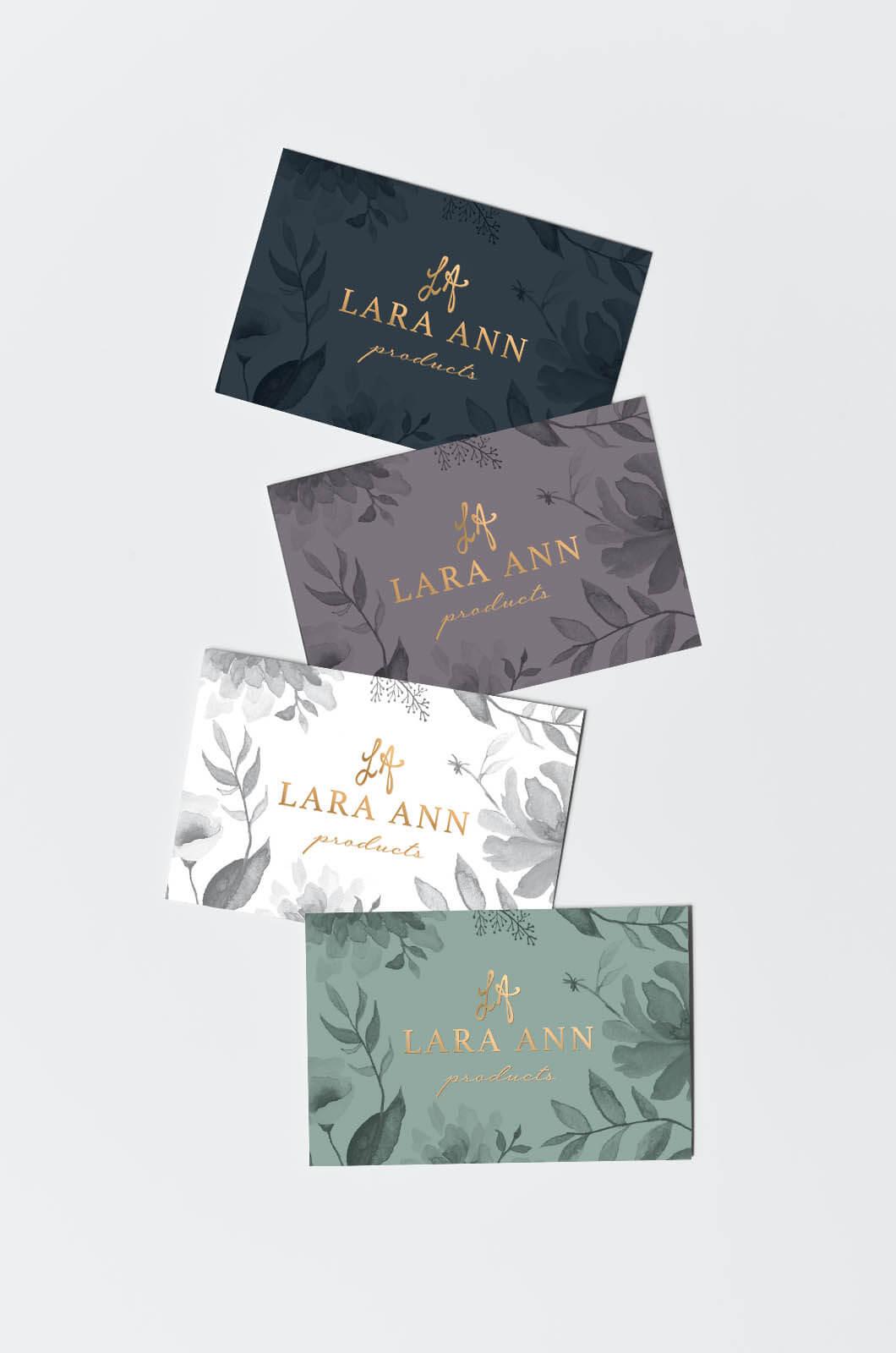 belovedpine_branding_laraann6-2