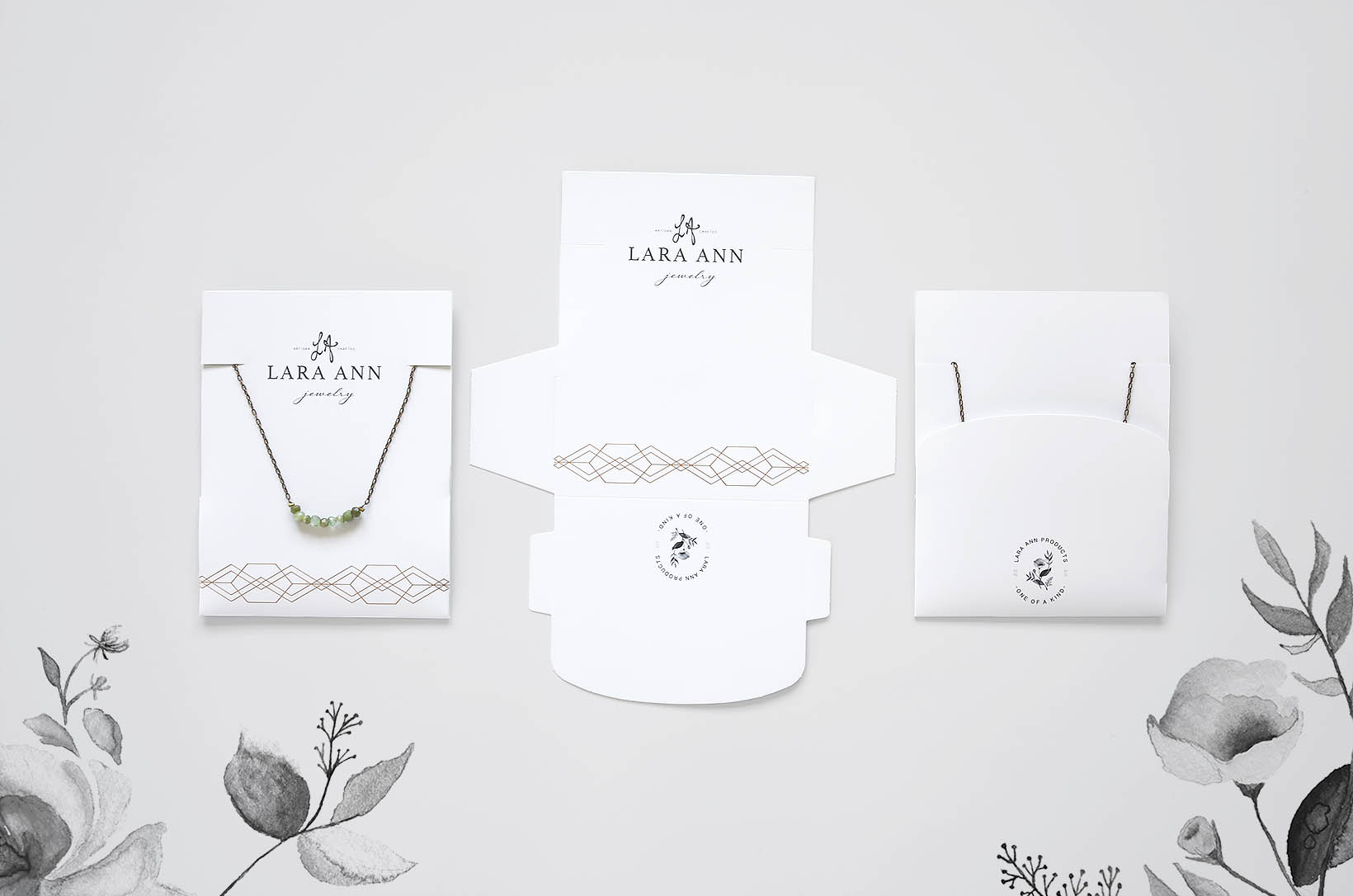 belovedpine_packaging_2-3