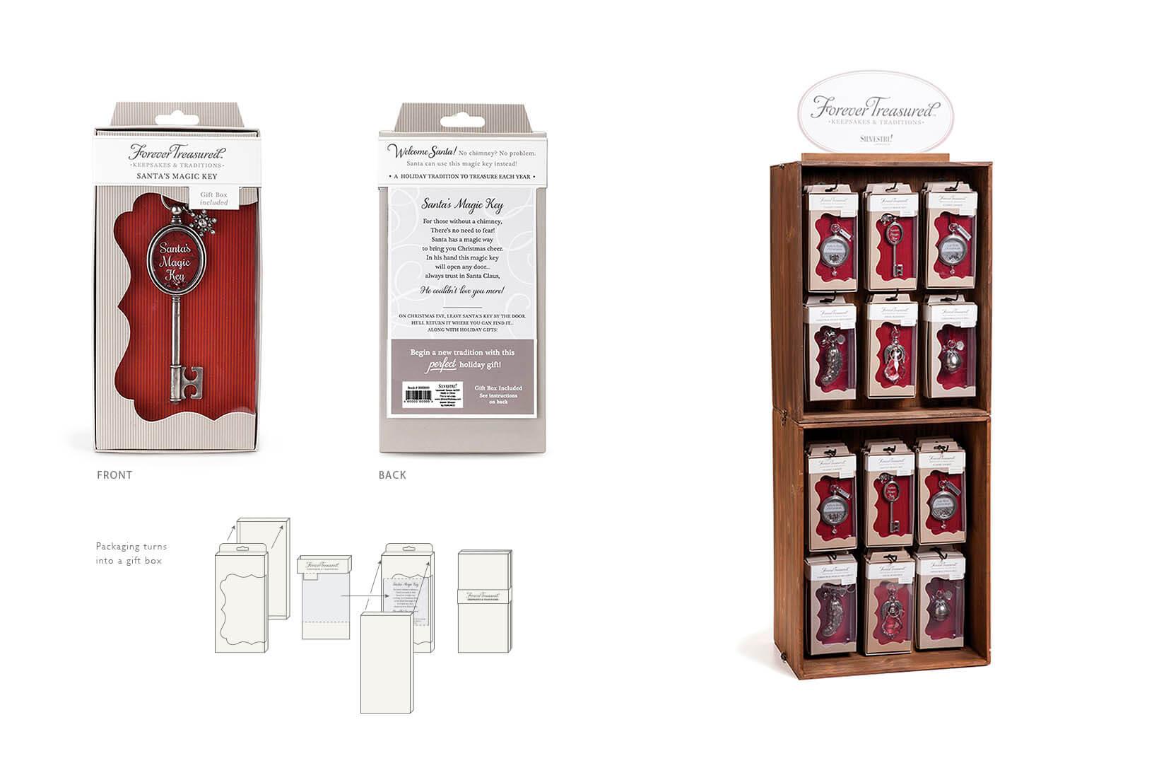 belovedpine_packaging_9-2